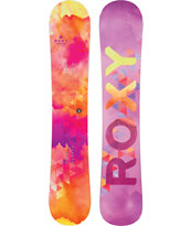 Roxy Sugar Banana 152cm Women's Snowboard