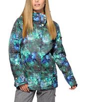 Roxy Torah Bright Individual 10K Snowboard Jacket