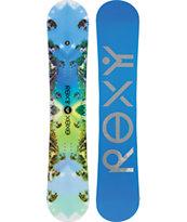 Roxy XOXO 146cm Women's Snowboard