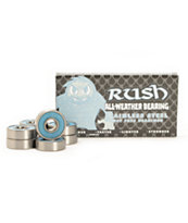 Rush All Weather Bearings