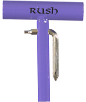 Rush Purple Skate Tool