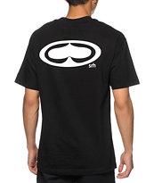 SRH OG Logo T-Shirt