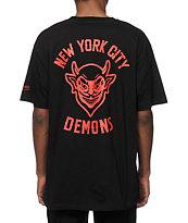 SSUR Demons T-Shirt