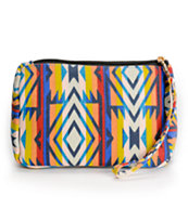 Sachi Tribal Small Pouch