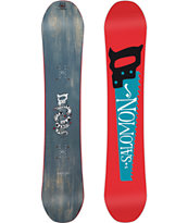 Salomon Craft 154cm Snowboard