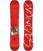 Salomon Sabotage 156CM Snowboard