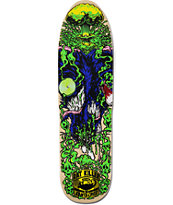 Santa Cruz Rats Must Die 8.6 Skateboard Deck