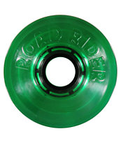 Santa Cruz Road Riders 68mm 78a Longboard Wheels