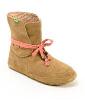 Sanuk Soulshine Boots