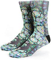 Savvy Sox Nugs Crew Socks