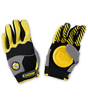 Sector 9 Apex Assorted Slide Gloves