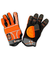Sector 9 BHNC Slide Gloves
