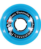 Sector 9 Race Formula 69mm Longboard Wheels