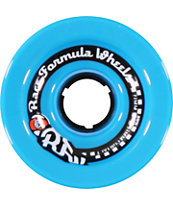 Sector 9 Race Formula 72mm Longboard Wheels