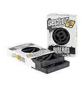 Sector 9 Riser Pads