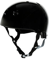 Sector 9 Summit Helmet