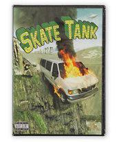Shake Junt Skate Tank Skateboard DVD