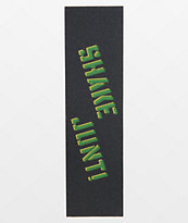 Shake Junt Stencil Grip Tape