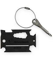 Silverback Skate Tool & Wallet Strap