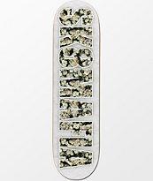 """Sk8Mafia Kush 8.25"""" Skateboard Deck"""