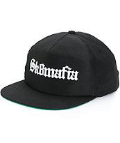 Sk8Mafia Old E Floppy Snapback Hat