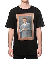 Sk8Mafia The Kremer T-Shirt