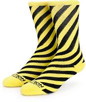 Skate Mental Safety Socks