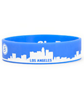 Skybands Los Angeles Skyband Bracelet