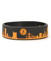 Skybands San Francisco Skyband Bracelet