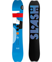 Slash Brainstorm 160cm Snowboard