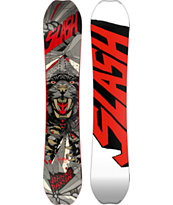 Slash Paxson 156cm Snowboard