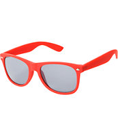 Smooth Operator Sunglasses