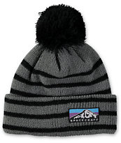 Spacecraft Rainier Beanie