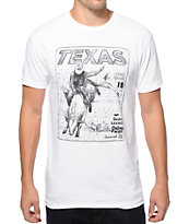 Spacecraft Texas Rodeo T-Shirt