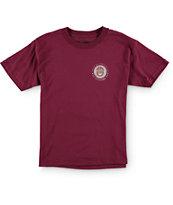 Spitfire Boys KTUL T-Shirt