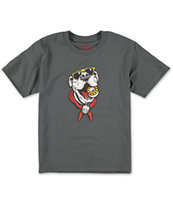 Spitfire Boys Spitbull T-Shirt