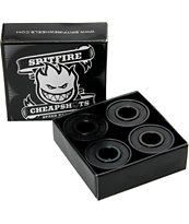 Spitfire Cheapshot Skateboard Bearings