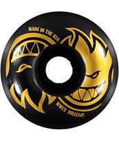 Spitfire Eternal 53mm Skateboard Wheels