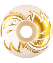Spitfire Eternal 54mm Skateboard Wheels