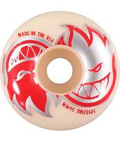 Spitfire Eternal 56mm Skateboard Wheels
