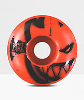 Spitfire Fireliner 51mm Skateboard Wheels