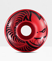 Spitfire Fireliner 52mm Skateboard Wheels