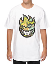 Spitfire Hawaii Bighead T-Shirt