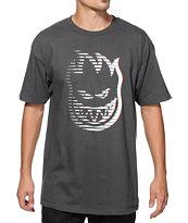 Spitfire Speedhead T-Shirt