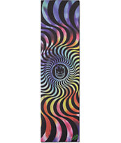 Spitfire Tripper Grip Tape