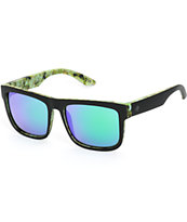 Spy Discord Kush Walls Sunglasses