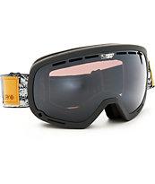 Spy Marshall Danny Larsen Snowboard Goggles