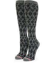 Stance Ariana Boot Socks