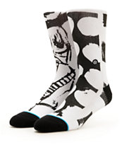 Stance Bent Crew Socks