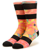 Stance Bianca Crew Socks
